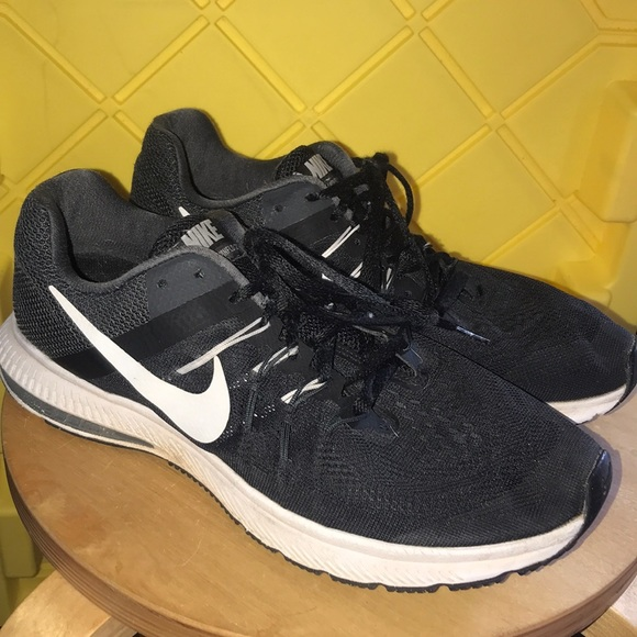 23a04893e03 Nike Zoom Winflo 2 Shoes. M 5bf5717c3c9844d9511875db